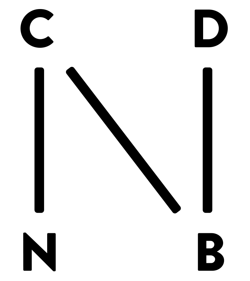 NCBD logo